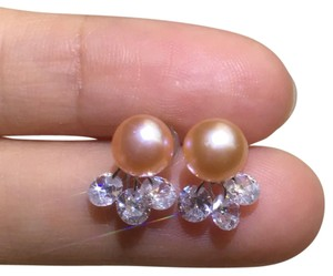 Other earrings,stud earrings,pearl earrings,silver earrings