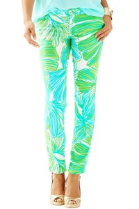 Lilly Pulitzer Lilly Pants