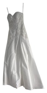 Jasmine Bridal Jasmine Bridal F219 Wedding Dress