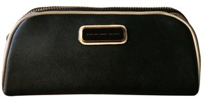 Marc by Marc Jacobs Jetset cosmetic case