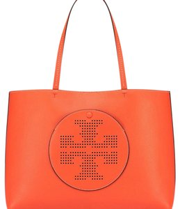Tory Burch Tote in see photo