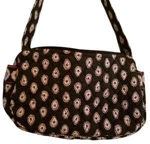 f8ee4e46ad Vera Bradley Baguettes - Up to 90% off at Tradesy