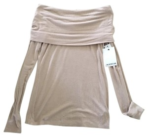 W118 by Walter Baker Top Soft Pink