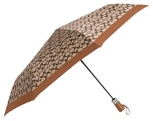 Coach Coach F63364 umbrella