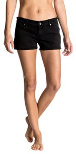 Roxy Mini/Short Shorts Black