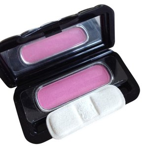 Borghese Lipcolour Superlativo