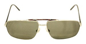 Gucci Avaitor Tom Cruise Air Force One Sunglasses