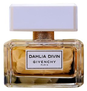 Givenchy GIVENCHY DHALIA DIVIN EDP PERFUME 1.7 OZ~NEW WITHOUT BOX