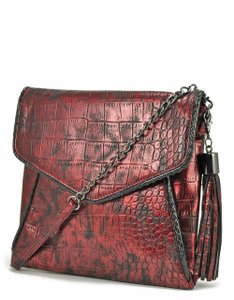 Sondra Roberts Cross Body Bag