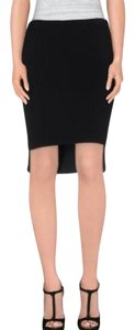 Barbara Bui Skirt Black