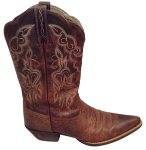 Ariat Sale - Up to 90% off at Tradesy
