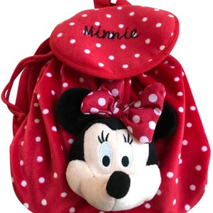 04dd7f740d8 Disney Backpacks - Up to 90% off at Tradesy