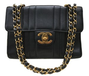 Chanel Boy Medium Hermes Tote Double Shoulder Bag