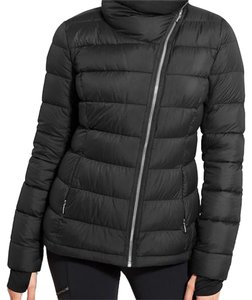 Athleta Coat
