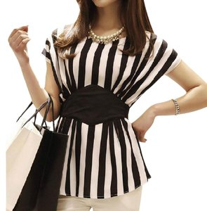 Other Clothing Sunglass Jewelry Miscellaneous Handbags Top