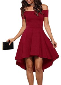 Missky Stunning Party Date Dress
