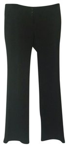 Joe Benbasset Trouser Pants Black