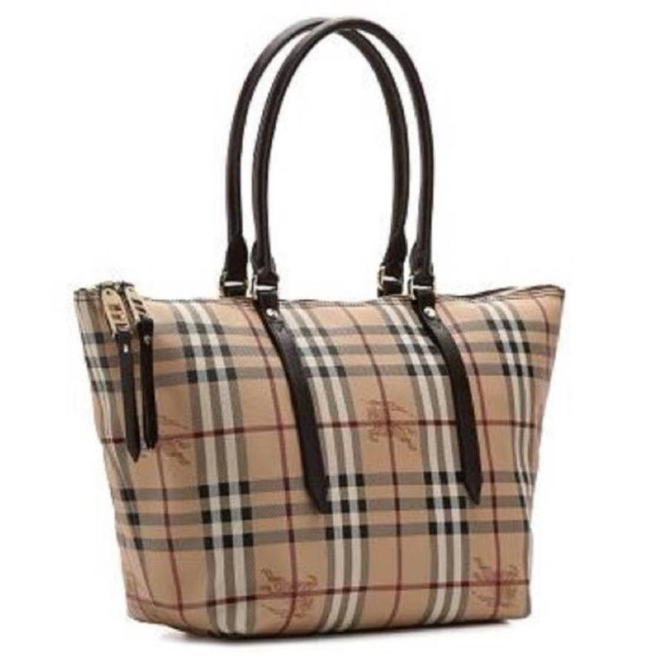 Burberry Bags and Purses on Sale - Up to 70% off at Tradesy