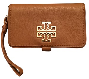 Tory Burch Wristlets wallet