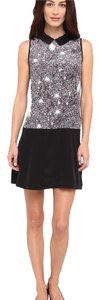 Marc by Marc Jacobs short dress Black multi on Tradesy