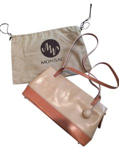 Other Monsac Satchels Monsac Satchels Vintage Shoulder Bag