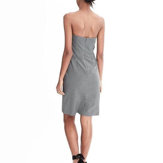 Banana Republic Dress Image 2