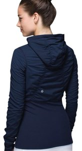Lululemon Lululemon Dance Studio Jacket III