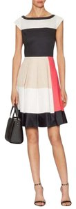 Kate Spade short dress Multi on Tradesy