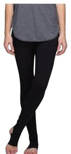 Lululemon Lululemon Wunder Under Stirrup leggings