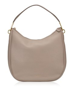Marc Jacobs Pike Place Leather Shoulder M0009065 889732547362 Hobo Bag