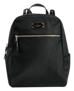 Kate Spade Nwt New With Tags Backpack