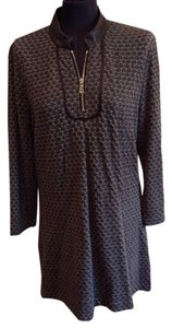 Etcetera Great Tunic