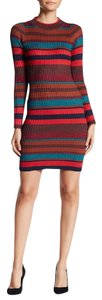 Romeo & Juliet Couture short dress Multi on Tradesy
