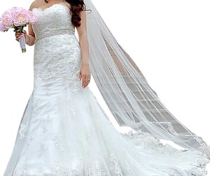 Maggie Sottero Tracey Wedding Dress