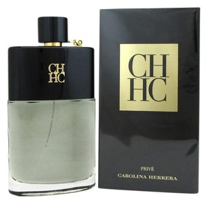 Carolina Herrera CH-Prive-Cologne-by-Carolina-Herrera-EDT-Spray-5-1oz/150ml New.