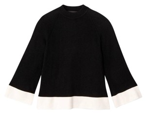 Victoria Beckham for Target Sweater