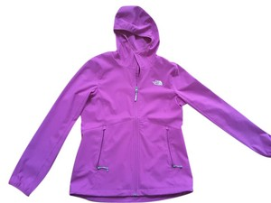 The North Face The North Face hoodie jacket