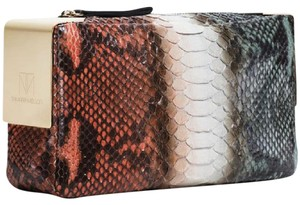 Tamara Mellon Clutch