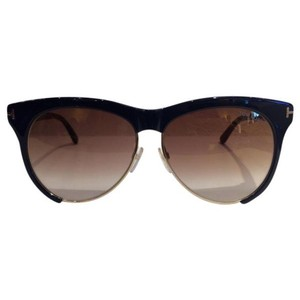 Tom Ford Leona TF 365