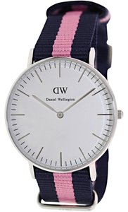 Daniel Wellington Daniel Wellington Female Southampton Watch 0604DW