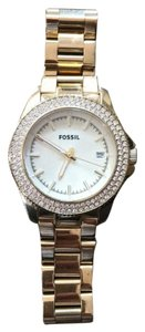 Fossil am4453
