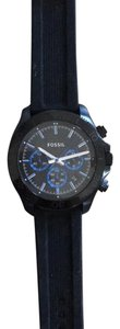 Fossil ch2875