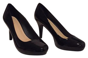 JustFab Pumps