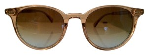 Oliver Peoples Delray