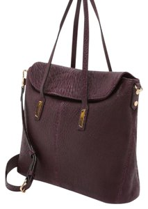 Elizabeth and James Satchel in Raisin