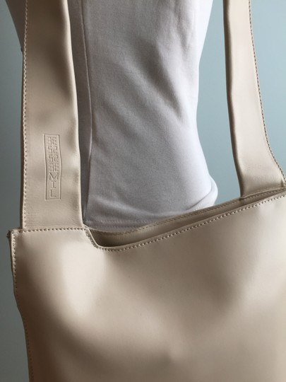 Other Italian Leather Shoulder Leather Cross Body Bag