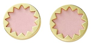 House of Harlow 1960 Sunburst in Pink and Gold
