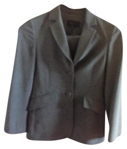 BCBGMAXAZRIA Fitted professional pant suit