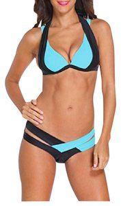 Other Different Sizes And Colors Available Two Piece Bikini