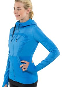 Lululemon Lululemon Dance Studio Jacket